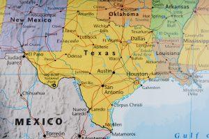 texas-cbd-laws